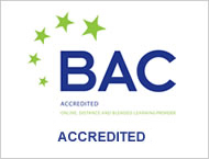 BAC Accredited Training