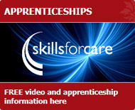 Apprenticeships - free video