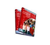 Care Certificate Standard 4 Bundle