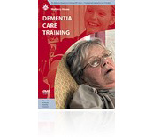 Dementia Care Training