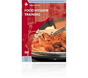 Food Hygiene Training