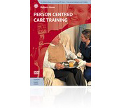 Person Centred Care Training