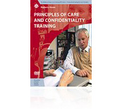 Principles of Care and Confidentiality Training