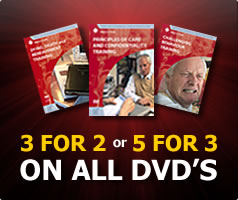 3 for 2 or 5 for 3 on all DVD's